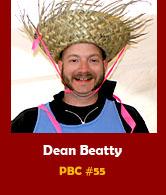 Dean Beatty