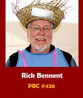 Rick Bennent