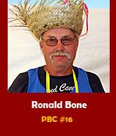 Ronald Bone