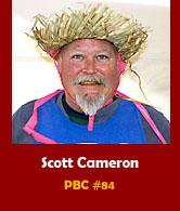 Scott Cameron