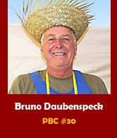 Bruno Daubenspeck