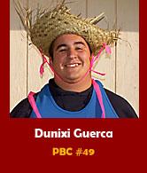 Dunixi Guerca
