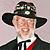 Bob 'CCF'Clemonsson, NGH 2008.