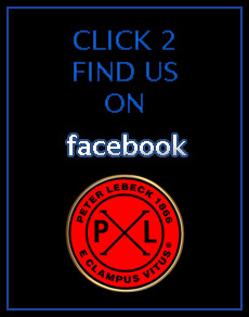 CLick here to find PXL on Facebook!