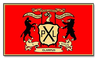 PXL Flag!