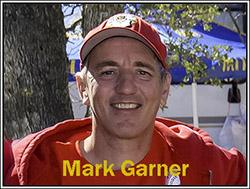 Mark Garner