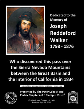 See the Plaque Design Proposed for the Restoration of the Monument.