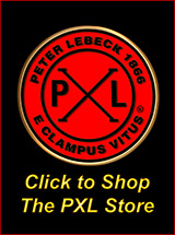 Click to access the PXL Store!