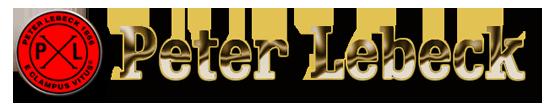 PXL Logo.