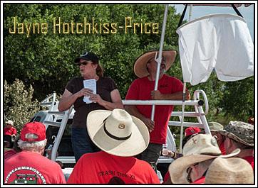 Jayne Hotchkiss-Price