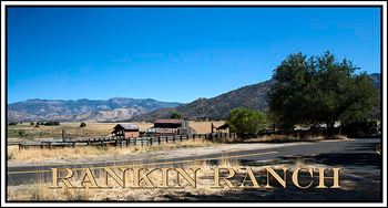 Rankin Ranch!