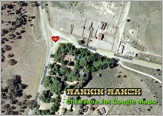 Click for Rankin Ranch Google Map.