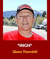 SNGH Glenn Thornhill