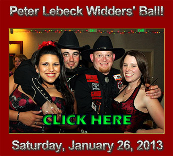 Link to 2013 Widders' Ball Page!