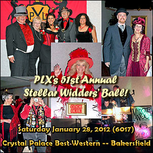 Click for Widders' Ball Page.