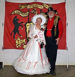 2010 Contest Winners.