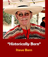 XNGH Steve Born