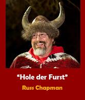 Russ Chapman