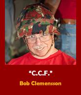 XNGH Bob Clemensson.