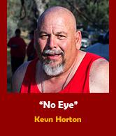 Kevn Horton.
