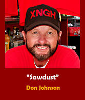 XNGH Don Johnson