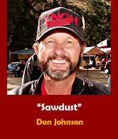 Don Johnson